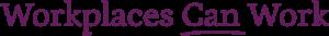 wcw-logotype